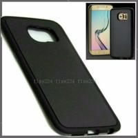 Jual 1. CASING HP BISA NEMPEL !! ANTI GRAVITY CASE SAMSUNG S6/S7/S6 S7 EDGE Murah