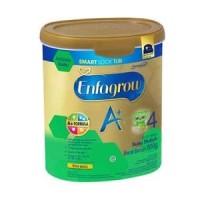 Harga enfagrow a plus 4 susu bubuk untuk bayi usia 3 12 tahun rasa   Pembandingharga.com