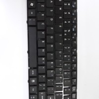 Keyboard MSI CX420, CR420, X300, X400, CR460, VR220,