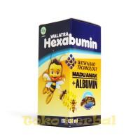 Obat Penurun Panas Tinggi Anak