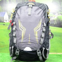 TAS RANSEL PANDERMAN CO-TREK 70145 - SEMICARRIER CO-TREK