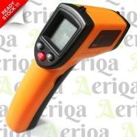 Jual thermometer Infrared Murah