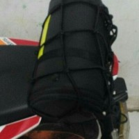 Harga agen grosir size besar tas tabung tempat jas hujan di sepeda | WIKIPRICE INDONESIA