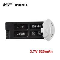 Jual Battery 520mAh 1S Hubsan X4 H107D  Murah