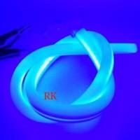 Jual (Dijamin) LED ALIS 60 CM   LAMPU LED DRL ALIS 60CM Murah