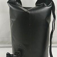 Jual DryBag Waterproof 10 Liter Tas Slempang Travel Dry Bag Waterproof 10L Murah