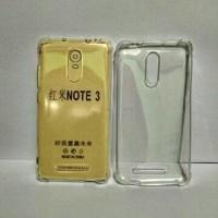 Jual Xiaomi Redmi Note3 Note 3 Not3 Not 3 Xiomi Anticrack Anti Crack terker Murah