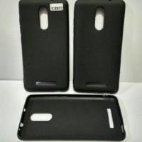 Jual Matte Case Xiaomi Redmi Note3 Note 3 Not3 Not 3 Xiomi Cover Super terk Murah