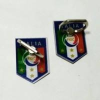 Jual Koleksimu... iRing Italia FGIC Ring Stand Penyangga Cincin Cantolan HP Murah