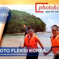 Harga 16r Travelbon.com