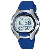 Harga jam tangan anak dan wanita casio lw 200 2av original garansi resmi 1 | Pembandingharga.com