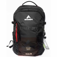 Tas Ransel Eiger 2221 Wanders 30 - Backpack