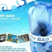 Jual Unik DRY BAG Multi fungsi WATERPROOF for Watersport Dry Bag OP-71O Bar Murah