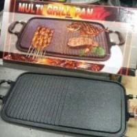 Jual Dijual Multi Grill Pan RB-10O Harga Obral Murah