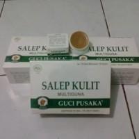 Harga Salep Luka Bakar Travelbon.com