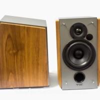 Harga tj speaker edifier r1600tiii 2 0 | Pembandingharga.com