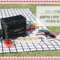 Jual Car organizer Tas piknik 2 way PLAY N JOY organizer Murah