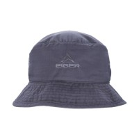 Topi Eiger Welcome 2 D Jungle