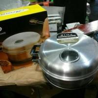 Jual (Diskon) Bima Baking Pan / Pemanggang Kue Ukuran 24 cm Murah