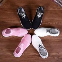 batam A D I D A S Sovks Shoes. Series A05. s
