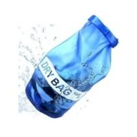 Jual DRY BAG Multi fungsi WATERPROOF for Watersport Dry Bag Murah