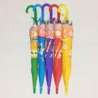 Jual Payung tongkat anak owl - 77001 Murah