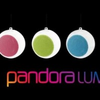 Jual SONIC GEAR PANDORA LUMO 2 Speaker Bluetooth - Support MicroSD Murah