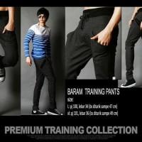 Jual Baram training pants Murah