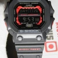 Casio G-Shock GXW56-1A / GXW-56-1AJF Multiband 6 Origin Diskon