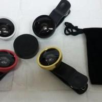 Jual cuci gudang Superwide 0.4x Gagang Panjang Murah