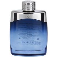original parfum tester Mont Blanc Legend 2014 Special Edition 100ml