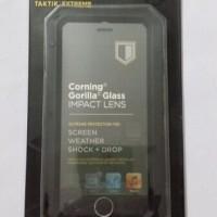 Jual (Diskon) Lunatik Extreme Iphone 6 Murah