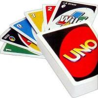 Jual UNO Card Murah