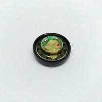 Treasure Stuff Cresyn 14.8mm Driver Unit Yuin PK1 OK1 Sound