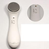 Jual Setrika wajah / Ion Face Massager whitening facial cleanser - BFE016 Murah