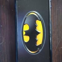 Jual (Murah) Hardcase Batman for Iphone 6 uniqq case cover casing Murah