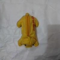 Jual (Murah) tas koin uang logam boneka bebek kecil Murah