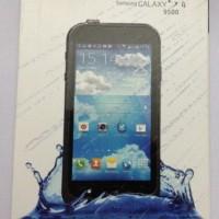(Murah) Lifeproof Samsung Galaxy s4 i 9500