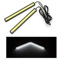 Jual murah lampu drl plasma led Murah