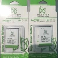 Jual SPECIAL Baterai Double Power Baterai Battery Samsung Galaxy ACe GT S5 Murah
