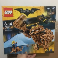 Jual batman lego movie 70904 Murah