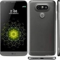 LG G5 SE 32GB Gold Silver titan grey Garansi Resmi eraf Diskon