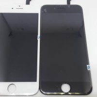 Jual LCD OEM Iphone 6+ Plus FREE Pasang Murah
