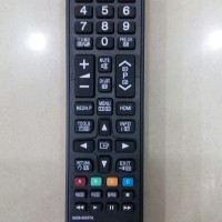 REMOT/REMOTE TV LCD/LED SAMSUNG AA59-00607A KW