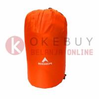 Sleeping Bag Eiger B045 / Outdoor / Hiking / Gunung / Selimut mendaki