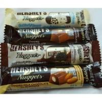 Hershey s Coklat 28gr