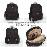 Tumi Voyageur Calais Backpack Original