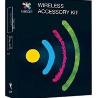 Jual Wacom Wireless Kit Untuk Bambo, intuos ,Intuos5,Intuos Pro Murah