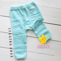 Legging Anak Baju Anak Legging Bayi Celana Anak Bayi Polos