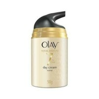 Olay Total Effect Day Cream Normal 50 gram